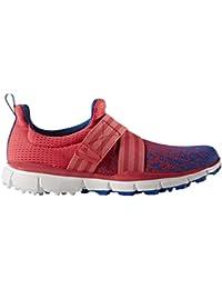 Adidas W ClimaCool Knit Golf Schuhe