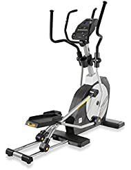 BH Fitness FDC20 DUAL + DUAL KIT WG865N Crosstrainer - Ellipsentrainer