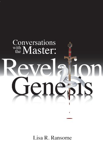 Conversations with the Master: Revelation Genesis