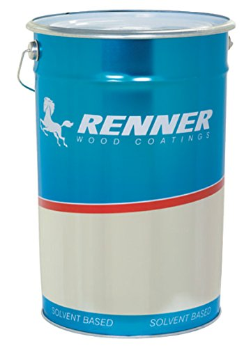 renner-fondo-monocomponente-nlm001-lt1-confezione-da-6pz