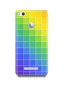 Xiaomi Redmi 3s Prime Cover,Xiaomi Redmi 3s Prime Case,Xiaomi Redmi 3s Prime Back Cover,Colorful Pattern Xiaomi Redmi 3s Prime Mobile Cover By The Shopmetro-227-34348