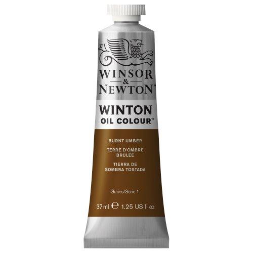 winsor-newton-winton-tubo-leo-37-ml-color-tierra-de-sombra-tostada