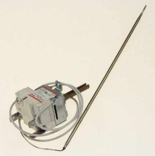 delonghi-a-bulbos-termostato-para-horno-delonghi
