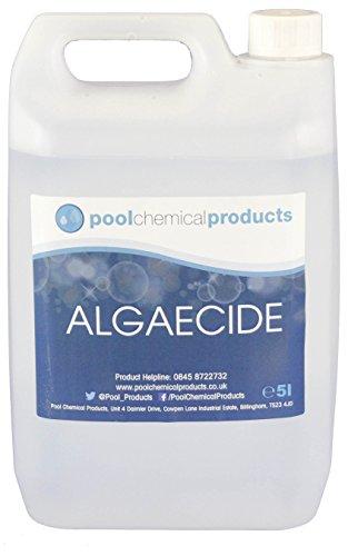 algaecide-5l-simming-pool-spa-hot-tub