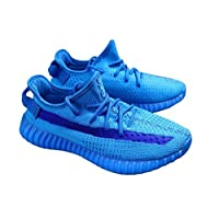 Adidas Yeezy Boost 350 V2 (42, blue)