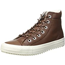 13fc47c1c94f Converse Unisex-Erwachsene Chuck Taylor All Star Boot Pc Sneakers