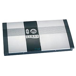 IVT SW-2000/24V Sinus Wechselrichter 2000W 24V