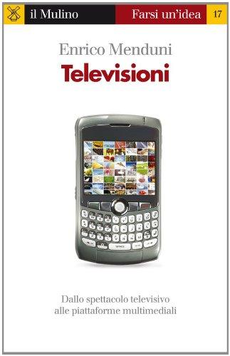Televisioni (Farsi un'idea)