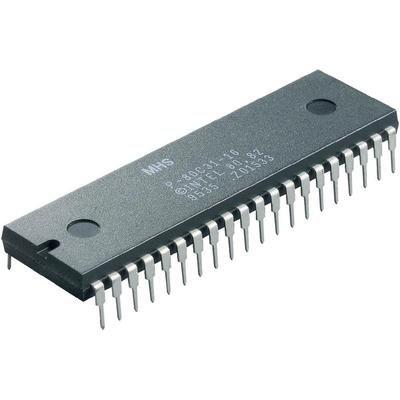 microcontroleur-p80c552eba-08512-plcc-68-nxp-semiconductors