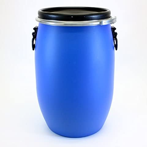 60 Litre airtight storage container