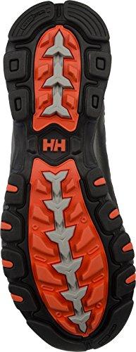 Nero Ginnastica 48 Arancio Scarpe Da Blu Hansen 48 78204 2ht Dimensioni Trackfinder Ww 995 Helly xtOqY74wx