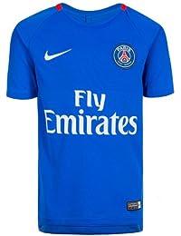 ff5bc40127 Amazon.es  camiseta neymar - Amazon Prime  Ropa