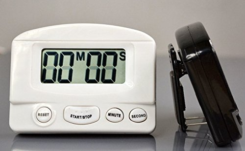 domire-mini-lcd-home-kitchen-cooking-count-down-digital-timer-alarm-with-stand-of-1pc-black
