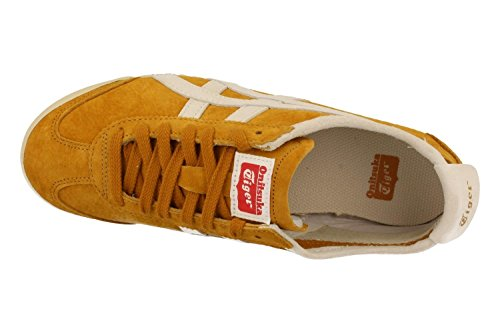 Onitsuka Tiger Mexico 66 Tan / Off-white