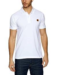 Bench Tidie Polo - Camiseta con manga corta para hombre