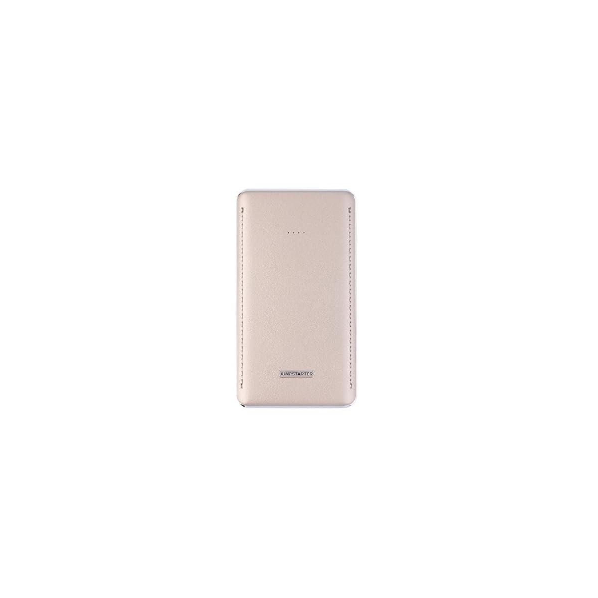 41uzb5U9VWL. SS1200  - Batería recargable portátil para inicio de emergencia de coche, 360A pico 10000mAh con linterna LED de emergencia, de CNMODLE