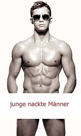 Nackte manner bild pics 71
