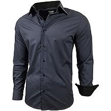 Trajes de traje de esmoquin de 3 piezas para hombres Adecuado para ...  Camisa 9af4dbd6c4b