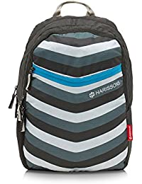 2c54add37700 Harissons Robin 15 litres Casual Backpack