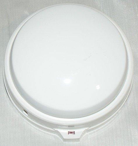 SATZ VON FA13-RISE HITZEMELDER MIT LED BLINKER EN54 ZUGELASSENEN 1930 AKTIVIERT Rate Von Rise Heat Detector