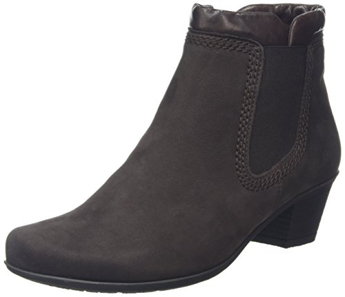 gabor-womens-sound-ankle-boots-multicolor-mocca-moro-18-6-uk