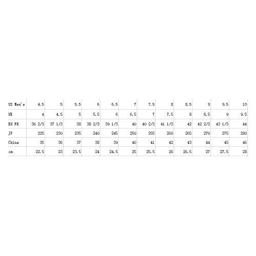 CHT Automne Et D'hiver Amateurs De Plein Air De Randonnée Alpinisme Chaussures Hommes Taille Multi-codes Rouge Vert Brun Gris En Option brown-Men-35