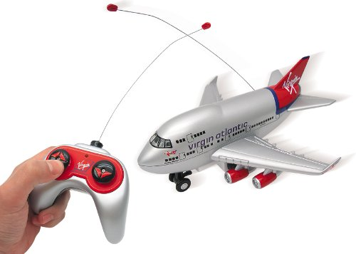 virgin-atlantic-radio-control-plane