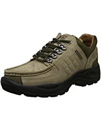 1fcf53895af Woodland Shoes: Buy Shoes from Woodland online at best prices in ...