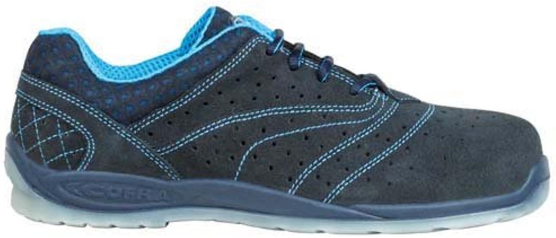 Cofra 11580 – 000.w48 zapatos,