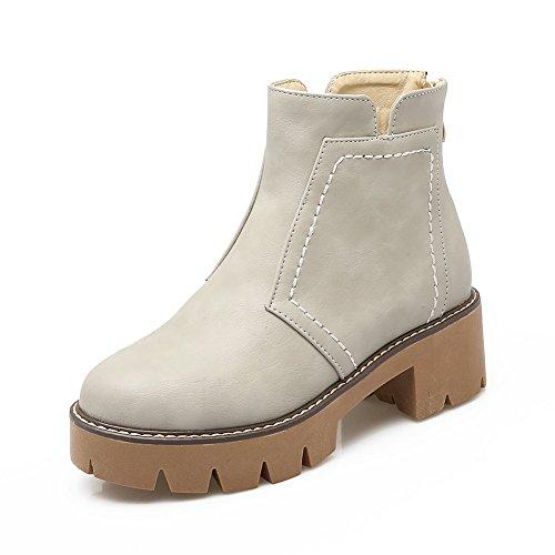 balamasa-womens-chunky-heels-platform-back-zipper-gray-patent-leather-boots-2-uk