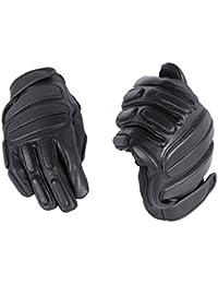 TacFirst Einsatzhandschuh Sek 1 Handschuhe