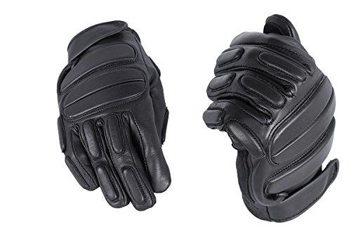 #TacFirst Einsatzhandschuh Sek 1 Handschuhe#
