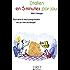 Petit Livre de - Italien en 5 minutes par jour