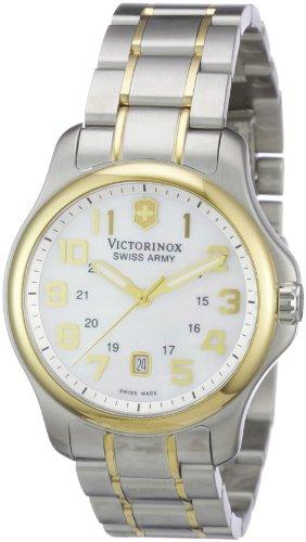 Victorinox Swiss Army 241364 - Orologio donna