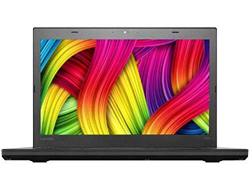 Lenovo ThinkPad T460 | Intel i5 | 2.4 GHz | 16 GB | 480 GB SSD | 1920x1080 Full HD IPS | 14 Zoll | Windows 10 | S1G Business Notebook (Generalüberholt)