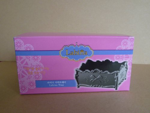 anna-sui-style-queen-beauty-tray-korean-vintage-bow-pattern-jewelry-cosmetic-make-up-tools-organizer