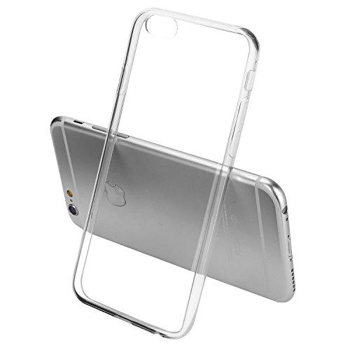 Zoom IMG-2 wotek iphone 6s plus case