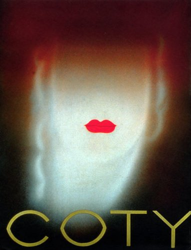 Coty -Allemand-