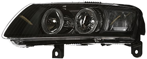fk-automotive-fkfsai8007-angel-eye-faros-delanteros-para-audi-a6-4f-modelos-a-partir-de-2004-color-n