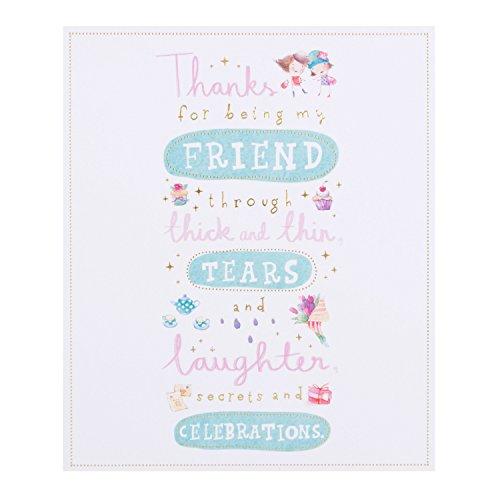 hallmark-tarjeta-de-felicitacion-de-cumpleanos-tarjeta-de-gracias-por-ser-mi-amigo-small
