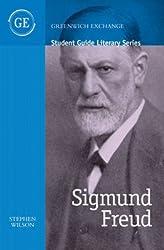 [Sigmund Freud] (By: Stephen Wilson) [published: April, 2009]