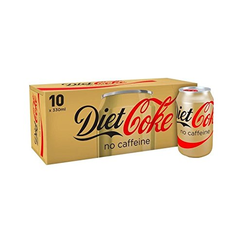 diet-coke-cafeine-refrigerateur-pack-gratuit-10-x-330ml-paquet-de-6