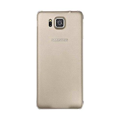 Samsung Galaxy Alpha Smartphone, Display 4,7