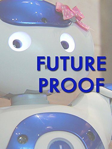 Future Proof Cover