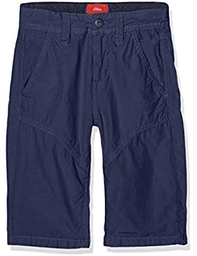 s.Oliver Jungen Shorts