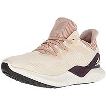 a74c244a3 Adidas Mujeres Alphabounce Beyond w Bajos   Medios Cordon Zapatos para  Correr