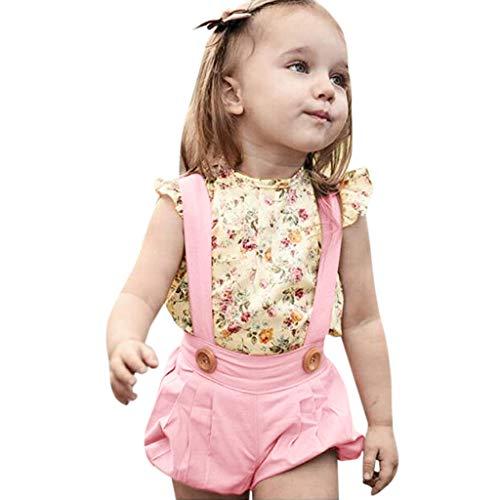 JUTOO Baby Farbe Baby Lips Baby licht Baby Erstausstattung Junge Baby erstes Jahr Baby Erstausstattung Unisex Baby Erstausstattung mädchen Baby Oberteil Baby Winter Baby Kinder Baby kindersitz
