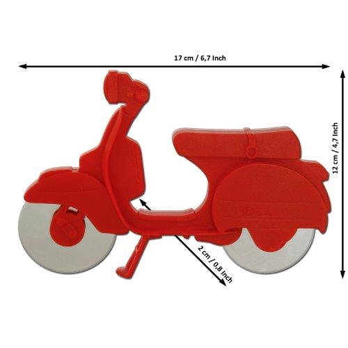 cortador-de-pizza-cuchillo-de-la-pizza-modelo-de-moto-roll-con-agudo-de-ruedas-de-plastico-de-tres-e