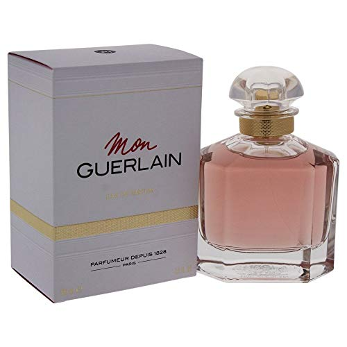 Guerlain set - 35 ml