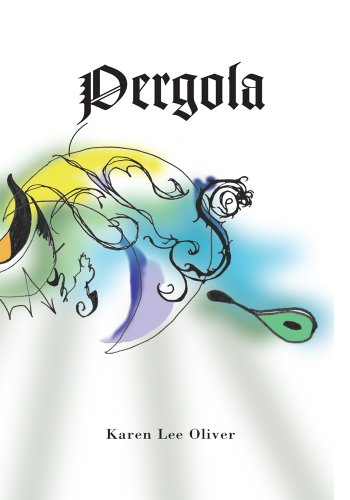 Pergola (English Edition)